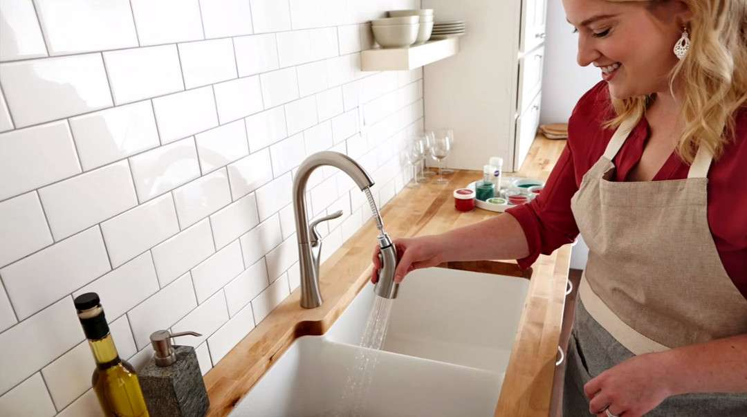 Best Kitchen Sink Reviews - Top Picks And Ultimate Buying ...