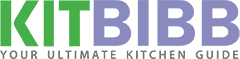 KitBibb – Best Kitchen Fixtures Reviews