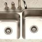 How To Keep Your Stainless Steel Sink Shiny Always