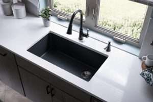 Best Kitchen Sink Reviews - Top Picks And Ultimate Buying Guide 2020