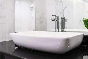best bathroom sink